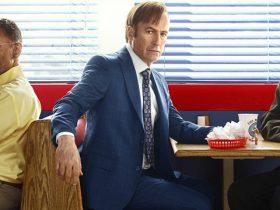 Better Call Saul S03E02