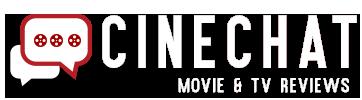 CineChat