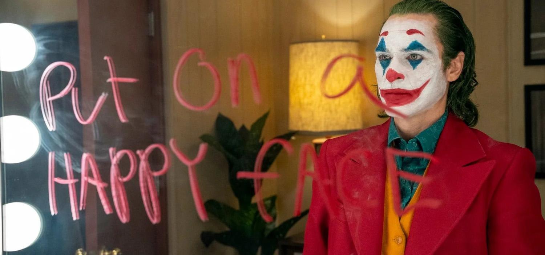 Joker Review