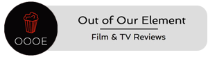 Out of Our Element Reviews