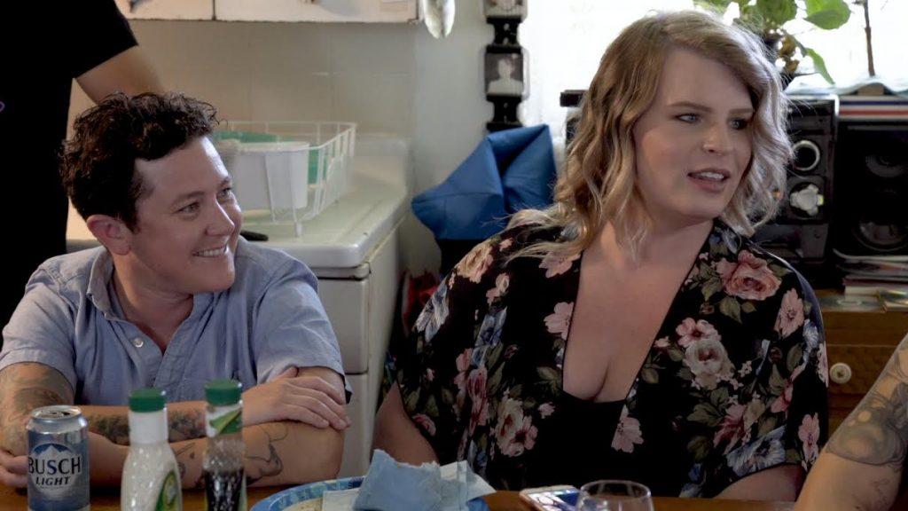 Jack and Yaya review