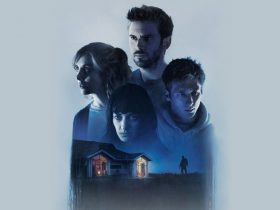 The Rental (2020) Review