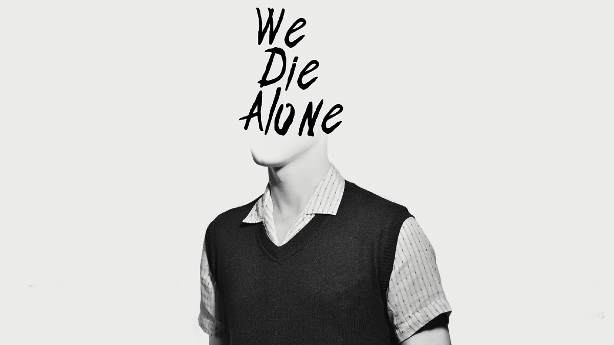 We Die Alone Review