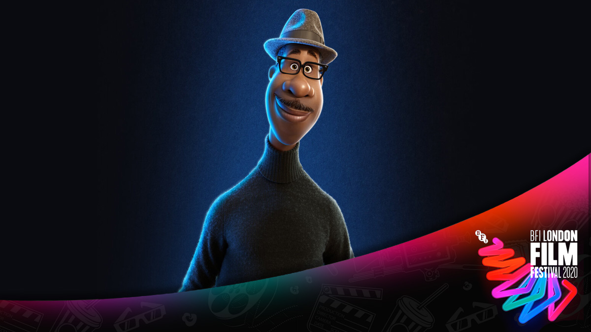 Soul Review Pixar