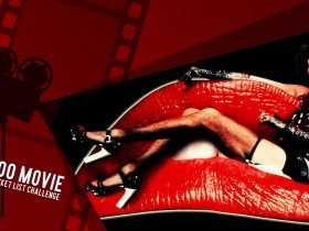 Rocky Horror Picture Show Review