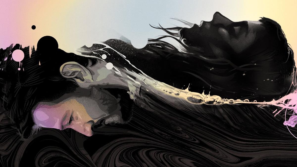 Wander Darkly Review
