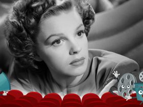 Judy Garland Top 10