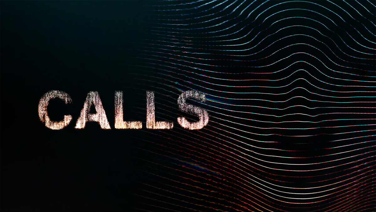Calls Review