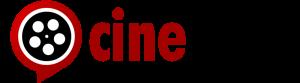 CineChat Logo 2021 Retina