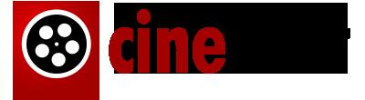 CineChat Logo 2021