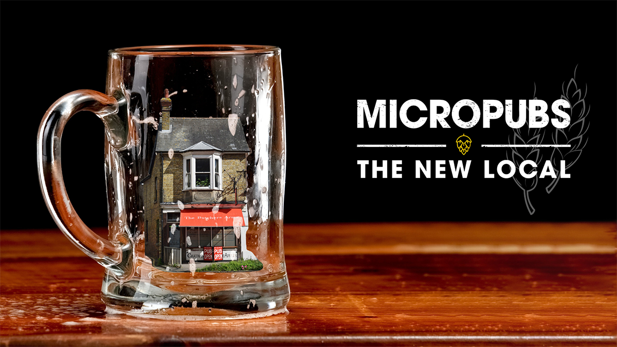 Micropubs Review