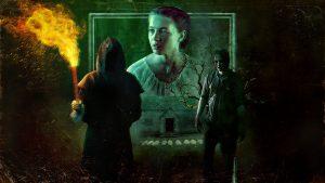 Fear Street Part 3 Review