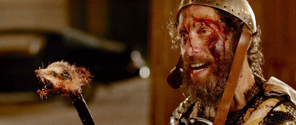 The True Don Quixote Review
