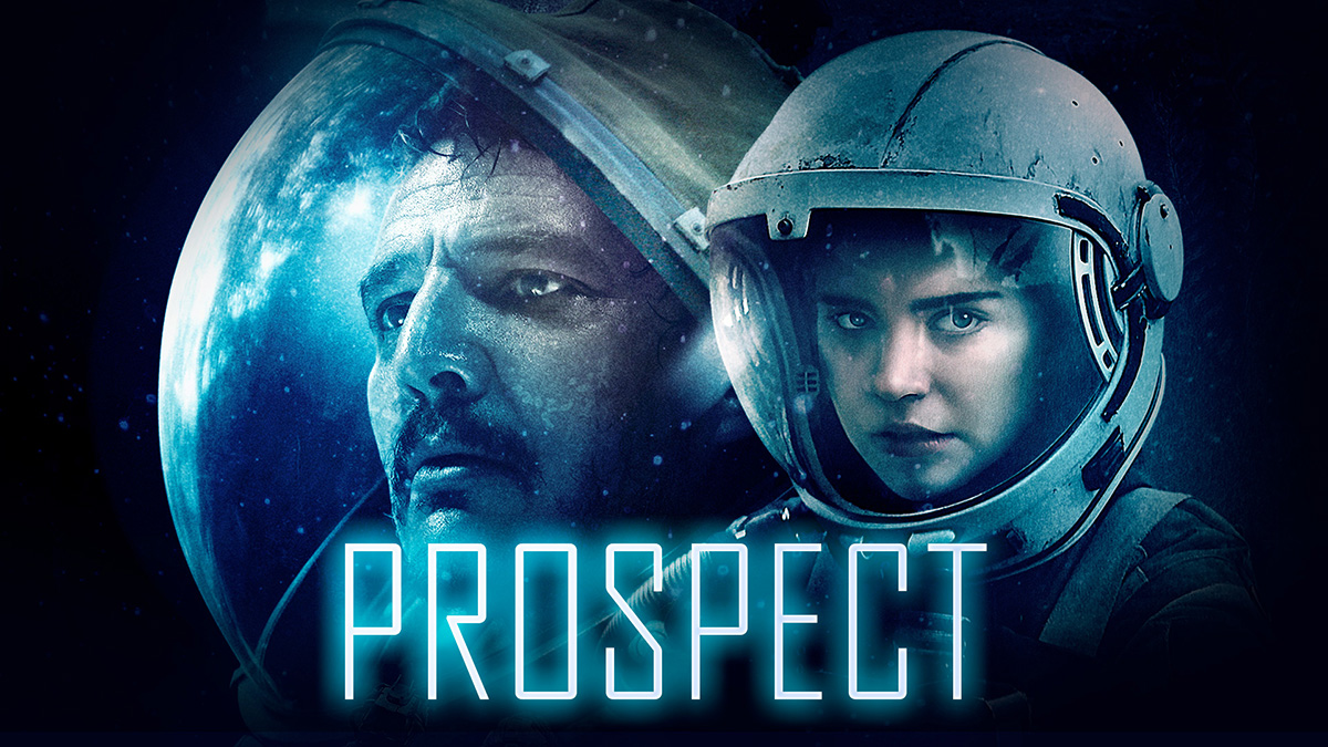 Prospect Review